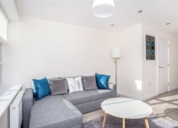 1 bed flat to rent in Tower House, Lewisham SE13