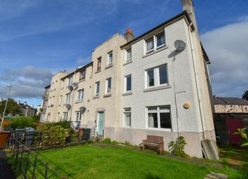 Thumbnail 2 bed flat for sale in Loganlea Place, Edinburgh