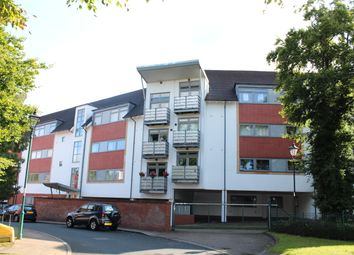 Thumbnail 2 bed flat to rent in 3 Woodbrooke Grove, Birmingham