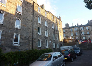 Photo of Salmond Place, Edinburgh EH7