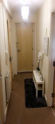 Thumbnail 1 bed flat to rent in Northside, Barnsley Road