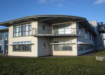 Thumbnail Office to let in Cargo Road, Cardiff Bay