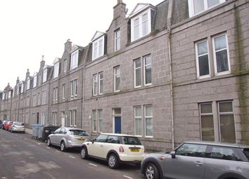 1 bed flat to rent in Wallfield Crescent, Aberdeen AB25