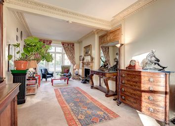 Thumbnail 4 bedroom detached house for sale in St Johns Wood Terrace, St Johns Wood
