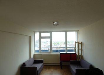 Thumbnail 2 bed flat to rent in 2 Bedroom Flat, Shoreditch House, Charles Square, Old Street
