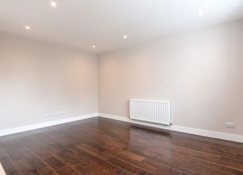 Thumbnail 3 bedroom flat to rent in Renters Avenue, Hendon