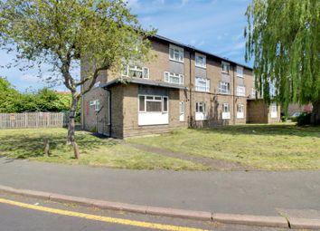 2 bed maisonette for sale in Longcroft Drive, Waltham Cross EN8