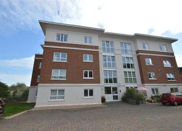 Thumbnail 2 bed flat for sale in Monterey, 22 Douglas Avenue, Exmouth, Devon