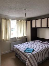 Thumbnail 1 bed property to rent in The Chimes, High Wycombe