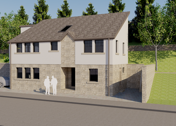 Thumbnail 4 bed property for sale in Kirkton Terrace, Carnoustie, Angus