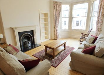 Thumbnail 2 bed flat to rent in Comiston Place, Morningside, Edinburgh
