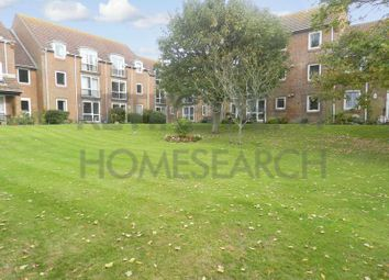 Thumbnail 1 bedroom flat for sale in Homeshore House, Seaford