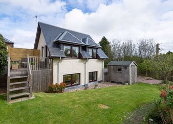 Thumbnail 2 bed detached house for sale in Mount Melville Steading, St Andrews, Fife