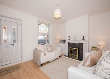 Thumbnail 3 bed end terrace house to rent in Harrow Street, Grantham