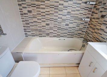 Thumbnail Property to rent in Sevington Road, London