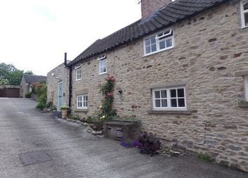 Thumbnail 2 bedroom cottage to rent in The Wynd, Skeeby, Richmond