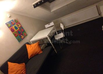 Thumbnail Room to rent in Vere Road, Brighton, Brighton And Hove