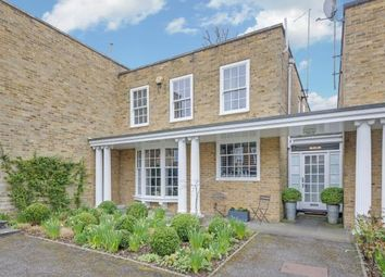 Thumbnail 3 bed terraced house for sale in View Road, Kenwood