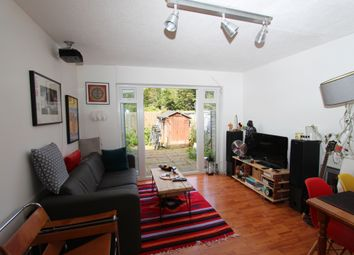 Thumbnail 2 bed terraced house to rent in Daniel Close, Collier's Wood