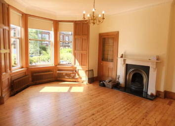Thumbnail 3 bed terraced house to rent in Comiston Drive, Comiston, Edinburgh