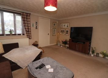 Thumbnail 3 bed mews house to rent in Williams Drive, Blackburn