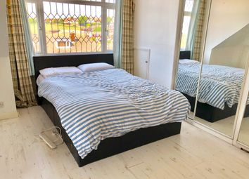 Thumbnail Room to rent in The Brow, Woodingdean, East Sussex