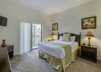 Thumbnail Apartment for sale in Caribe Cove, Kissimmee, Osceola County, Florida, United States