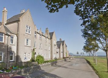Thumbnail 2 bed flat for sale in John Street, Campbeltown
