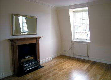 Thumbnail 2 bed duplex to rent in Denbigh Street, Pimlico, London