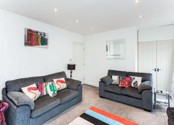 Thumbnail 1 bed flat for sale in Church Street, Westhoughton, Bolton, Greater Manchester