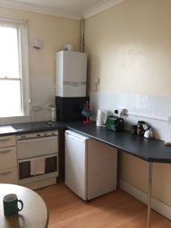 Thumbnail Room to rent in Dumont Road, London