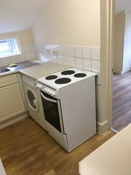 Thumbnail Studio to rent in Tankerville Road, Streatham