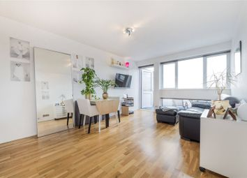 Thumbnail 2 bed flat for sale in Ryde House, Priory Park Road, Brondesbury Park, London