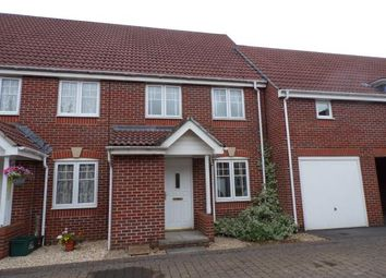 Thumbnail Property for sale in Britton Gardens, Kingswood, Bristol, South Gloucestershire