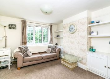 1 bed flat for sale in Gilders Road, Chessington KT9
