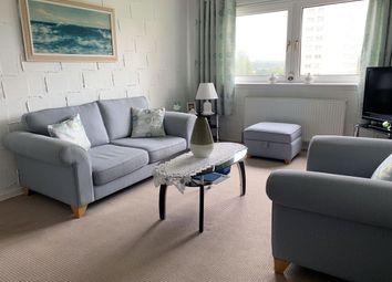 2 bed flat for sale in Easdale, St. Leonards, East Kilbride G74