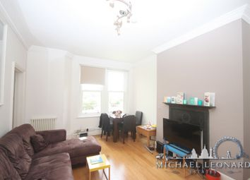 Thumbnail 2 bed flat to rent in Beacon House, Hemstal Road, West Hampstead