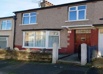 Thumbnail 3 bed property to rent in Avondale Road, Bowerham, Lancaster
