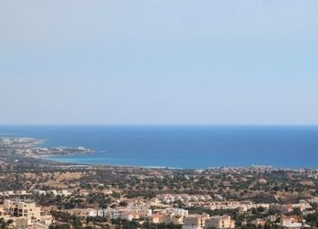 Thumbnail 1 bed apartment for sale in Peyia, Peyia, Paphos, Cyprus