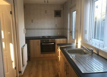 Thumbnail 2 bed semi-detached house to rent in Rannoch Road, Sunderland