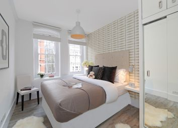 1 bed flat to rent in Ambrosden Avenue, Westminster SW1P