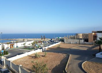 Thumbnail 3 bed duplex for sale in Garrucha, Costa De Almería, Andalusia, Spain