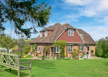 4 bed detached house for sale in The Priory, East Farleigh, Maidstone ME15