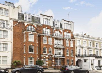 Thumbnail 1 bed flat for sale in Fawcett Street, London