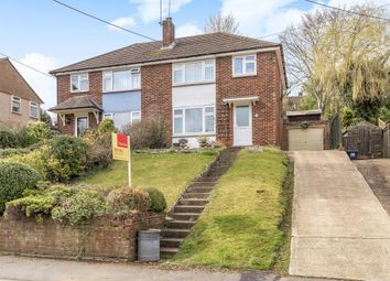 3 bed semi-detached house for sale in Chesham, Buckinghamshire HP5