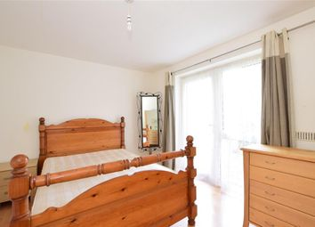 1 bed flat for sale in Trotwood, Chigwell, Essex IG7