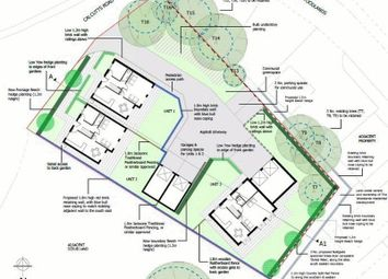 Thumbnail Property for sale in Calcutts Road, Jackfield, Shropshire, .