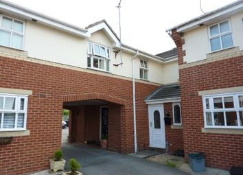 Thumbnail 1 bed property for sale in Birchwood Close, Elton, Chester