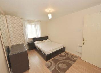 Thumbnail Room to rent in Winter Lodge, Fern Walk, London