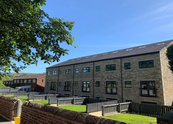 Thumbnail 4 bed property for sale in Amira Drive, Keighley